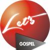 Let´s Gospel Rádio