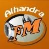 Rádio Alhandra 87.9 FM