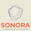 Web Rádio Sonora