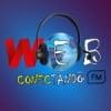Web Conectando FM