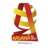 Rádio Aruanã 102.1 FM
