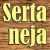 Rádio Sertaneja Web