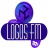 Rádio Logos 87.9 FM