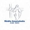 Rádio Imaculada Conceição 580 AM