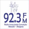Rádio Imaculada Conceição 92.3 FM