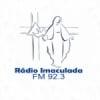 Rádio Imaculada 92.3 FM