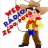 Rádio Zé do Povo