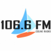 Colne Radio 106.6 FM
