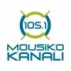 Mousiko Kanali 105.1 FM