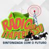 Rádio Itapebussú Web