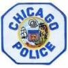 Radio Scanner Chicago PD