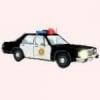 Miami Beach Polícia Scanner