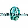 Rádio Panamix