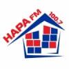 Nara 100.7 FM