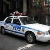 New York Live Police Scanner