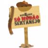Rádio Só Modão Sertanejo Munhoz
