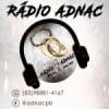 Rádio Adnac