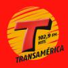 Rádio Transamérica Hits 102.9 FM