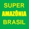 Rádio Super Amazônia Brasil