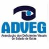 Rádio Adveg