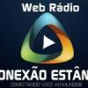 Web Rádio Conexão Estância