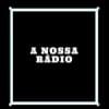 A Nossa Radio