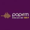 Rádio Popi 104.9 FM