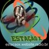 Rádio Estação X