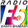 Rádio F5 Santa Bárbara
