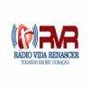 Rádio Digital Vida Renascer