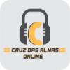 Rádio Cruz das Almas Online