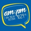 Radio AM:PM 102.9 FM