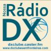 Nossa Rádio DX