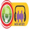 Anajás Web Rádio