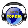Rádio Top Rio