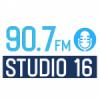 Radio Studio 16 90.7 FM