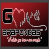 Rádio Web GM Arapongas