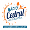 Rádio Cedral