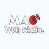 MAO Web Rádio