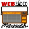 Rádio Massela