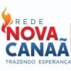Rádio Nova Canaã 107.5 FM
