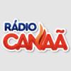 Rádio Canaã 107.5 FM