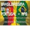 Rádio Brasileiríssima Em Portugal