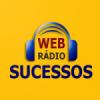 Web Rádio Sucessos