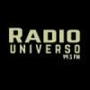 Radio Universo 99.5 FM