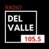 Radio Del Valle 105.5 FM
