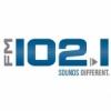 WLUM 102.1 FM