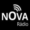 Nova Rádio