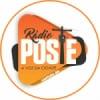 Rádio Poste Santana Som