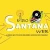 Rádio Santana Web